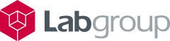 Labgroup.net